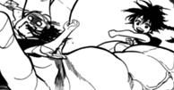 File:Alaugo vs ryosai pv.png