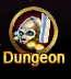 File:Dungeon Icon.png