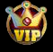 File:VIP Icon.png