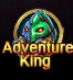 File:Adventure King Icon.png