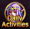 File:Daily Activities Icon.png