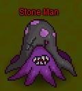 File:Stone Man.png
