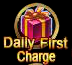 File:Daily First Charge Icon.png