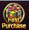 File:First Purchase Icon.png