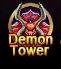 File:Demon Tower Icon.png