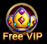 File:Free VIP Icon.png