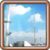 Map Spacecenter Gate icon