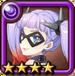 Wily Joker icon