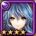 Beatrice icon