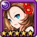 Summer Machiavelli icon