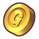File:Gold icon.png