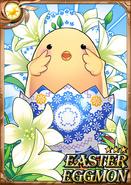 Easter Eggmon F3