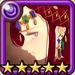 Lady Godiva icon
