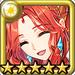April Fool's Hera icon