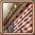 Map New York Stock Exchange icon