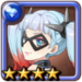 Cool Joker icon