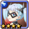 Cool Joker icon