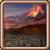 Map Pompeii icon