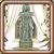 Map Fountain icon