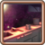 Map Space Battleship Cafeteria icon