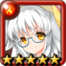 Summer Da Vinci icon