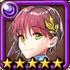 Persephone icon