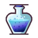 Magic Flask icon