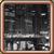 Map Michigan Avenue Bridge icon