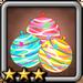Balloon Yoyo icon