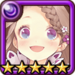 Rapunzel icon