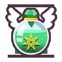 Special AP Potion icon