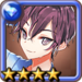 Summer Ares icon