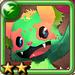Green Pururu icon