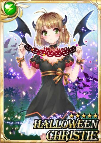 File:Halloween Christie 1.jpg