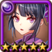 Sorachi icon