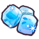 Piece of Cool Ice icon