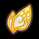 Symbol of Innocence icon