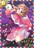 Christmas Eri F2
