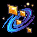 Time-Space Powder icon