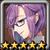 Ms Smily icon