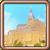 Map Mont-Saint-Michel icon