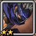 Shinobi icon