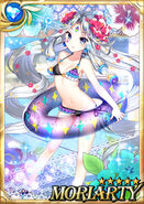 Summer Moriarty F3