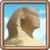Map The Sphinx icon