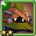 Alchemist Merlie icon