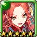 Field Day Hera icon