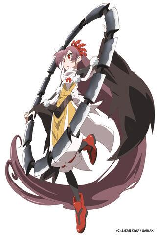 File:Tn anime mebuki.jpg