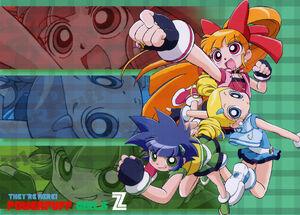 Ppgz-powerpuff-girls-z-9553960-1430-1024
