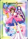 Cardcaptor.Sakura.full.820720
