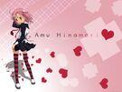 Hinamori.Amu.full.542132